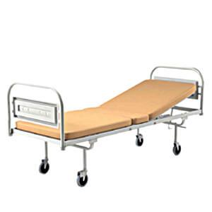 кровать палатная передвижная